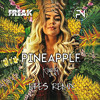 Karol G - Pineapple (EFES Remix)