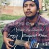 Bahut Pyar Karte Hain Tumko Sanam - Unplugged Cover | Muzamil Khan | MK
