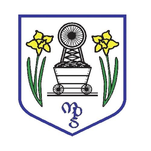 Markham Primary School Radio