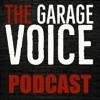 TheGarageVoice-podcast 1 - LETOW