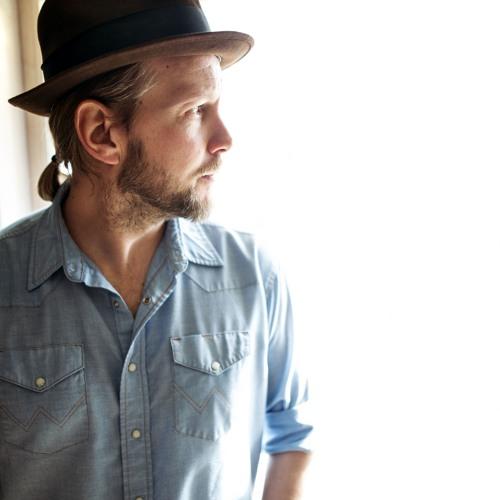 Matt Cox Interview 4-18-2018 - Tree with Roots On KZUM