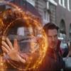 Assistir Vingadores: Guerra do Infinito 2018 Filme Completo Online Dublado PT 1080p HD