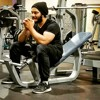 Humble  new Punjabi  song  by tarsem jassar