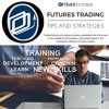 Episode 9 | How to Measure Futures Trading Performance