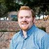 101: How to use LinkedIn Ads with AJ Wilcox