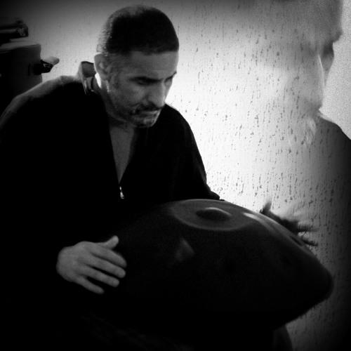 Les voix du tambour