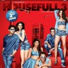 Tang Uthake From Housefull 3 Akshay Kumar, Abhishek Bachan, Rithiesh Deshmuk, Jacqueline Fernadesh......