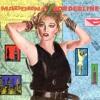 MADONNA-BORDERLINE ( LUCA DEBONAIRE OMERTA MIX)FREE DOWNLOAD!!