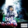 [IDB] Down For My Niggas (C-Murda Feat. Snoop Dogg & Magic) Remix