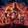 Se Avengers: Infinity War 2018 Hele Filmen Norsk På Nettet Gratis - HD