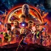 Kinofilm™]~  The Avengers: Infinity War (2018) Ganzer Film Deutsch Stream Komplett