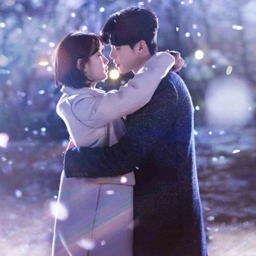 5. While You Were Sleeping (First Impressions)