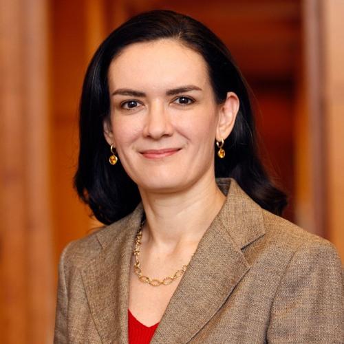 Michael Knoll, Ruth Mason and Charlie Trost on South Dakota v. Wayfair