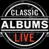 Classic Albums Live - Legend