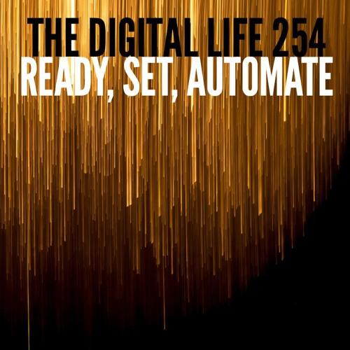 Ready, Set, Automate