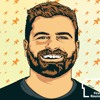 Thumbtack CEO Marco Zappacosta on How to Hire Executives for Your Leadership Team