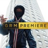 SL - Genes Ft Chip Music Video  GRM Daily
