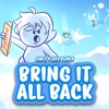 Bring It All Back - Oney Plays Remix