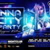 #InnacityParty Hangover Edition Gqom Mix By @Dj_sbtuk