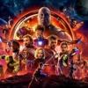 Guarda Avengers: Infinity War 2018 Streaming SUB ITA Film Completo Online Italiano HD