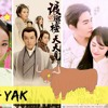 Ep 12 - The Long Yak (Part 2) - Nirvana in Fire | A Love So Beautiful | Love O2O
