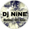 Blackbear - IDFC (Dj NiNE Remix)