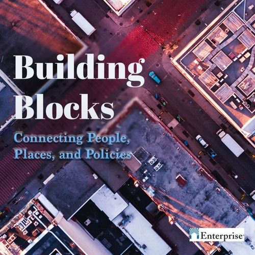 Ep 5: Opportunity Zones: Promises and Pitfalls