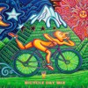 🚲Bicycle Day Mix 🚲