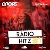 Drops Radio - Radio Hitz #1 - Alok, Vintage Culture, Kvsh, Cat Dealers, Dua Lipa, Camila Cabello