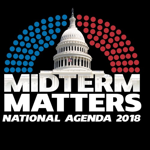 Midterm Matters Podcast