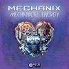 Mechanical Energy (SPIT120