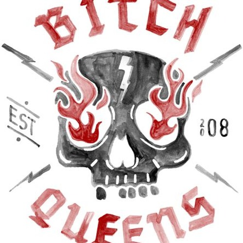 Bitche's _And_Queens_Cirlon_Queen's_Tribe's_Club_Mix...