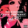 Nice For What (TOD Mix)