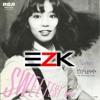 Mariya Takeuchi Plastic Love (EZK Remix)