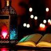 Download اغاني رمضان - هشام عباس رمضان رمضان Mp3