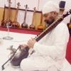 ਆਇਓ  ਸੁਨਨ ਪੜਨ ਕਉ ਬਾਣੀ ॥Aayo Sunan Paran Ko Bani - Bhai Baljeet Singh Namdhari - Raag Sarang