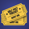 H2P076 Movie Review of Ready Player One
