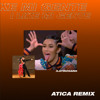 Cardi B ft Bad Bunny & J Balvin - I Like Mi Gente (ATICA Remix) #LatinoGang