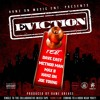 Dave East - Eviction Ft. Method Man (Mee$H eDiT)