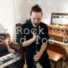 Korn - Freak On A Leash (cover) - Nu Metal goes Jazz Rock