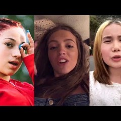 Recess is Over (Lil Tay, Whoaa Vicky and Bhad Bhabie diss)
