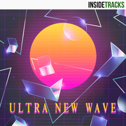 Ultra New Wave