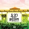 420 Mixtape by MJ