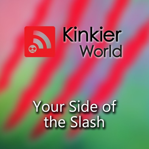 Your Side of the Slash