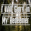 I Will Glory In My Redeemer - SSA with Piano & Flute