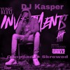 Yung Bleu Ice On My Baby  Chopped & Skrewed By DJ Kasper