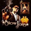 SLOW JAMS MIX #4 by Natty Hi-Power| 'CONFESSIONS' ft. Usher, R.Kelly, Isley Brothers, Kelly Price,