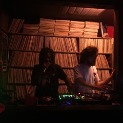 Austin Reggae Fest Mix 2018