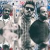 Coalmine Side: Smoke DZA, Fly Anakin & Blu - Head Above Water (feat. DJ Revolution)