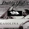 Daddy Yankee - Gasolina (Toha Pina Colada Bootleg) => FREE DOWNLOAD